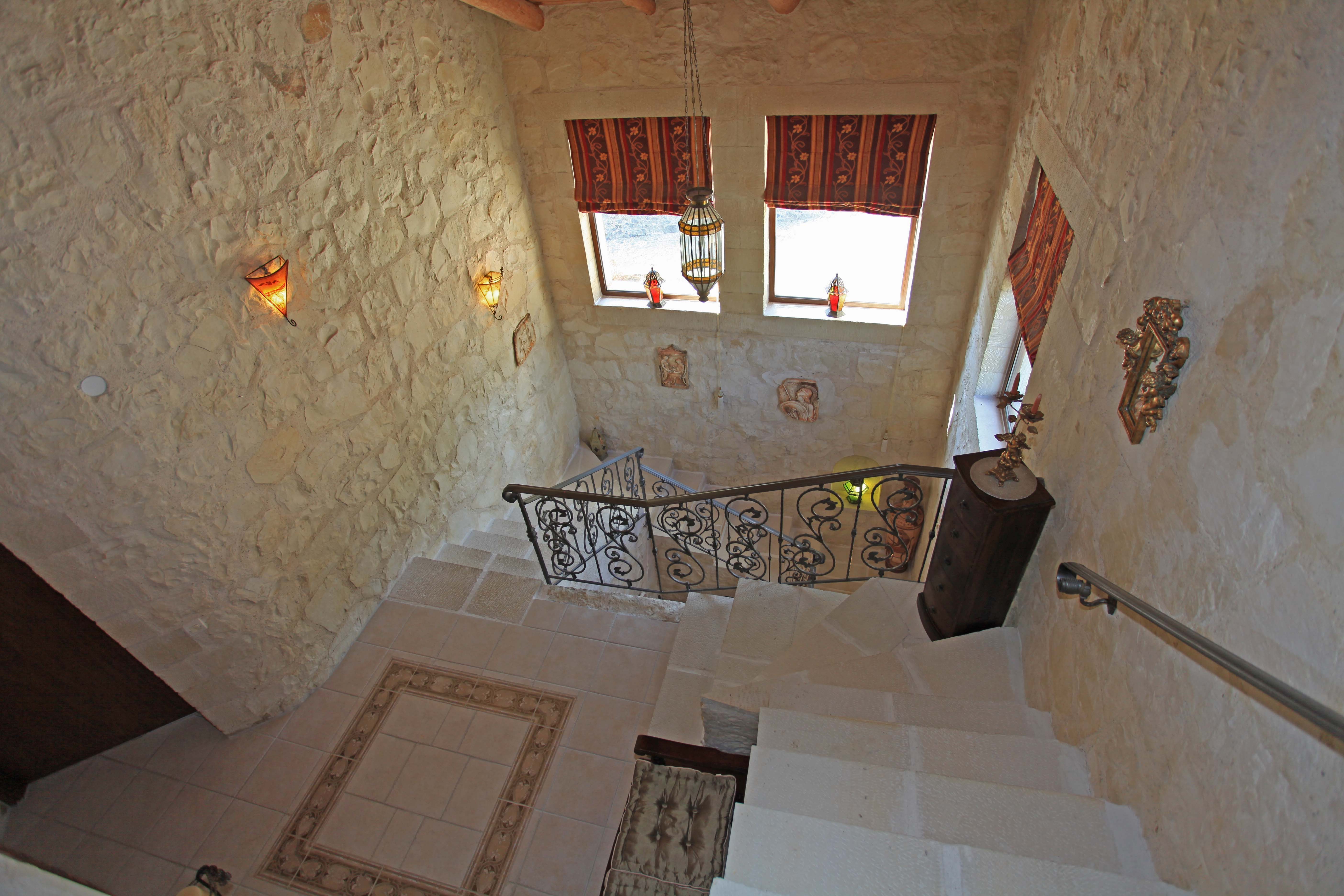 Filipos,4 Bedrooms Bedrooms,3 BathroomsBathrooms,Villa,7